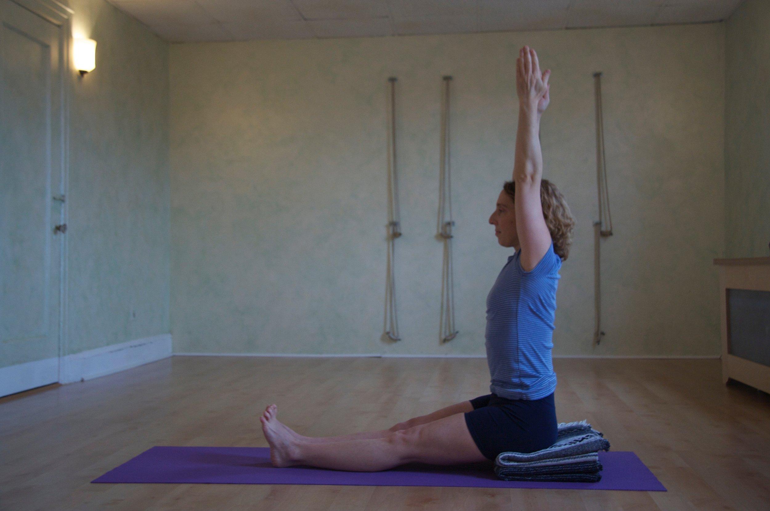 Iyengar Yoga Westchester NY.jpg