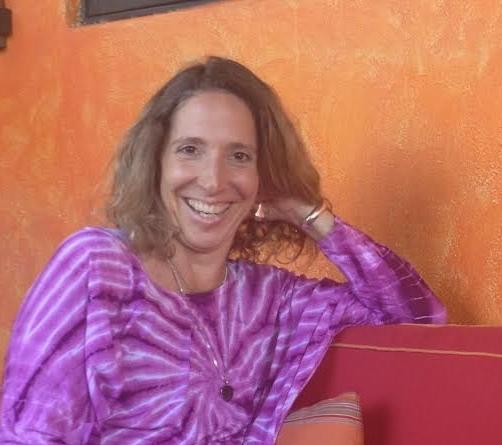 Jill Ganassi Iyengar Yoga Westchester.jpg