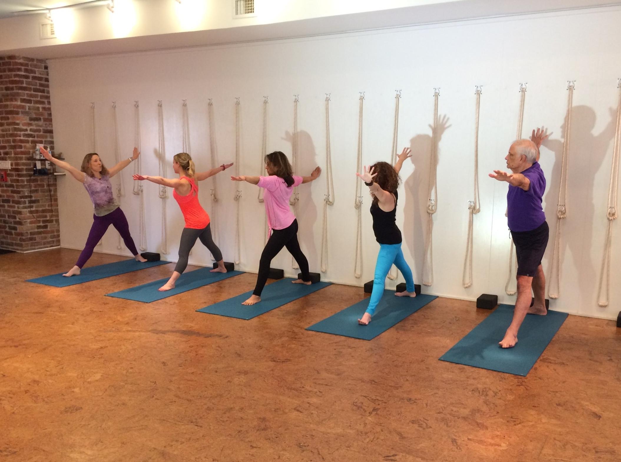 Iyengar Yoga Scarsdale.jpg