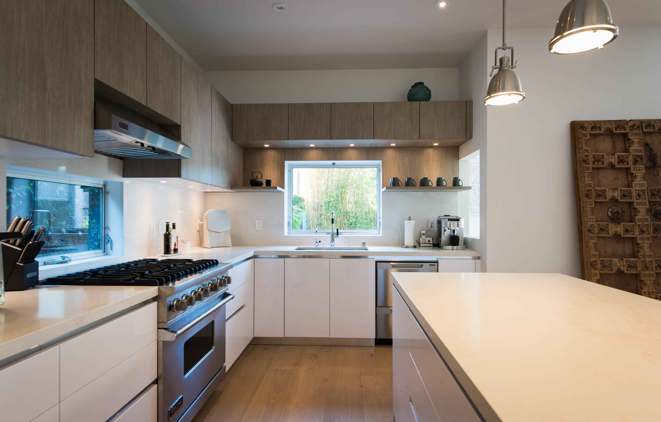 SANTA_CLARA_kitchen.jpg