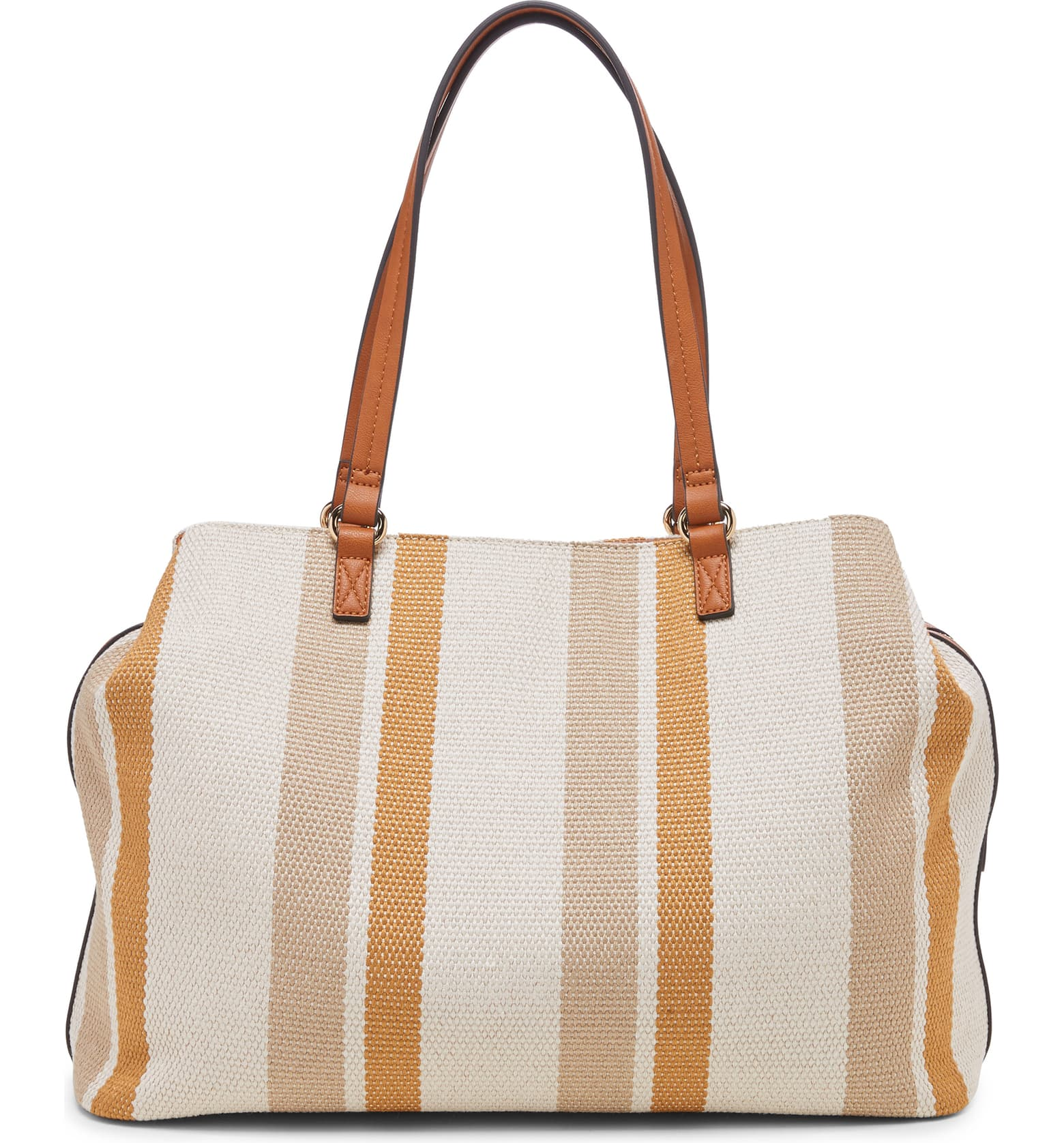 The Tote -