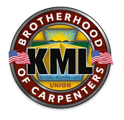 KML Regional Council of Carpenters