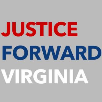 Justice Forward Virginia