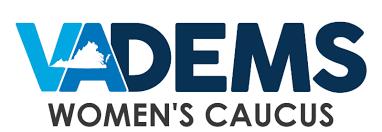 VA Dems Women's Caucus