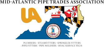 Mid Atlantic Pipe Trades Association
