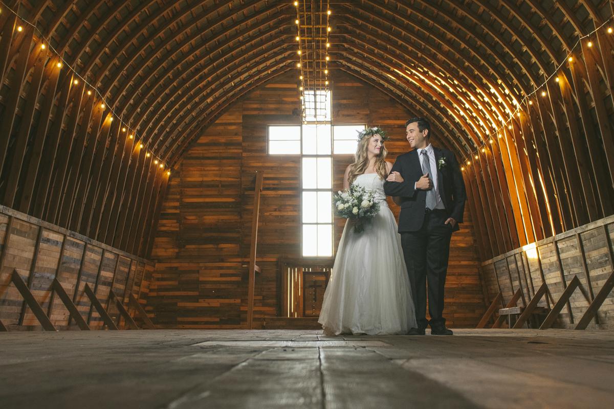 AGB - Bridal Shoot - 2018 - 0352.jpg
