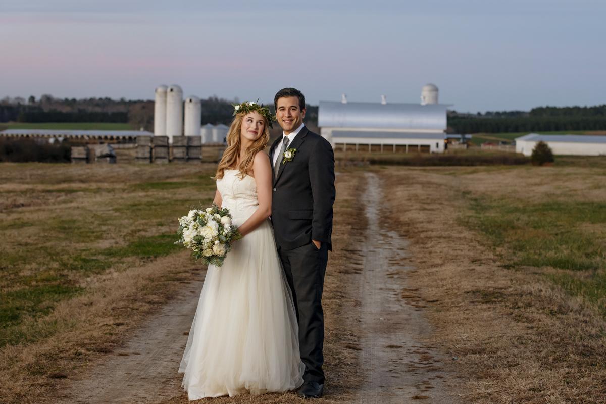 AGB - Bridal Shoot - 2018 - 0518.jpg