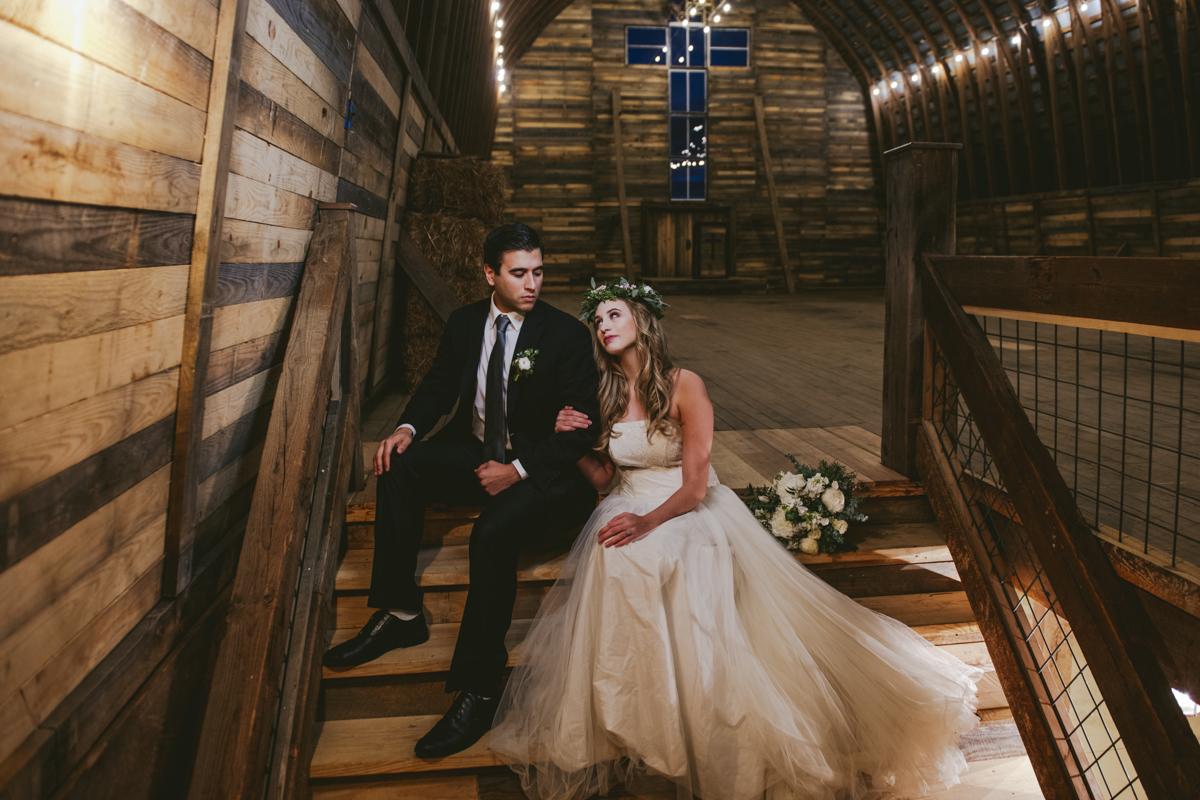 AGB - Bridal Shoot - 2018 - 0798.jpg