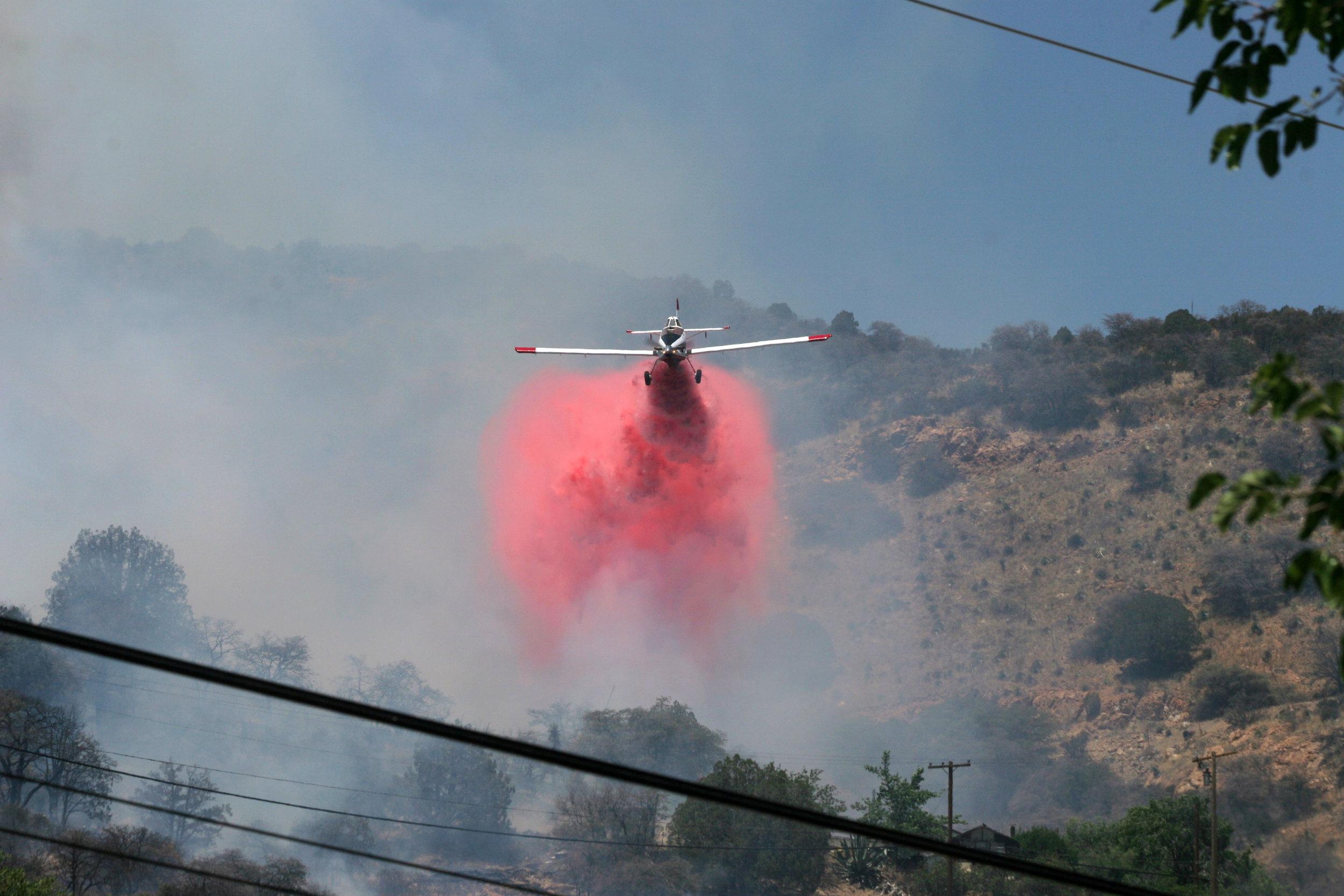Fire above Bisbee (16).JPG