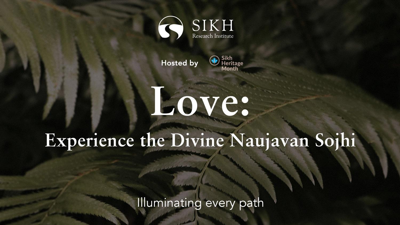 sikhri-shm-bc-love-sm-cover-2019.jpg