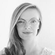 Marie Gosal, Design Director at MetaLab