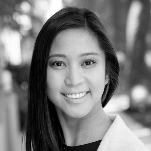 Kristin Demafeliz, Org Designer