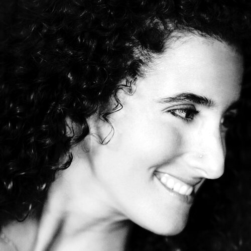 Laura Barron, Yoga and Meditation Instructor