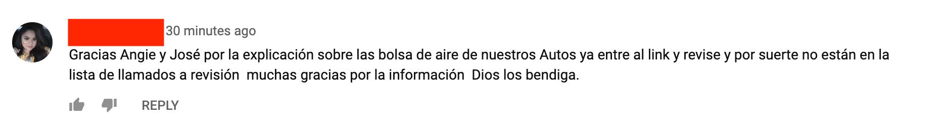 comment 3.png
