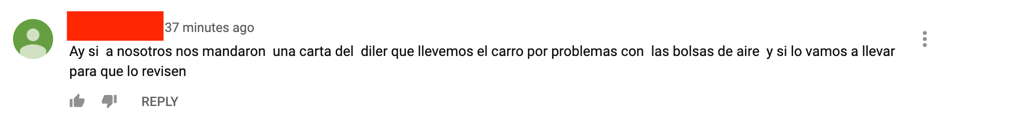 comment 2.png