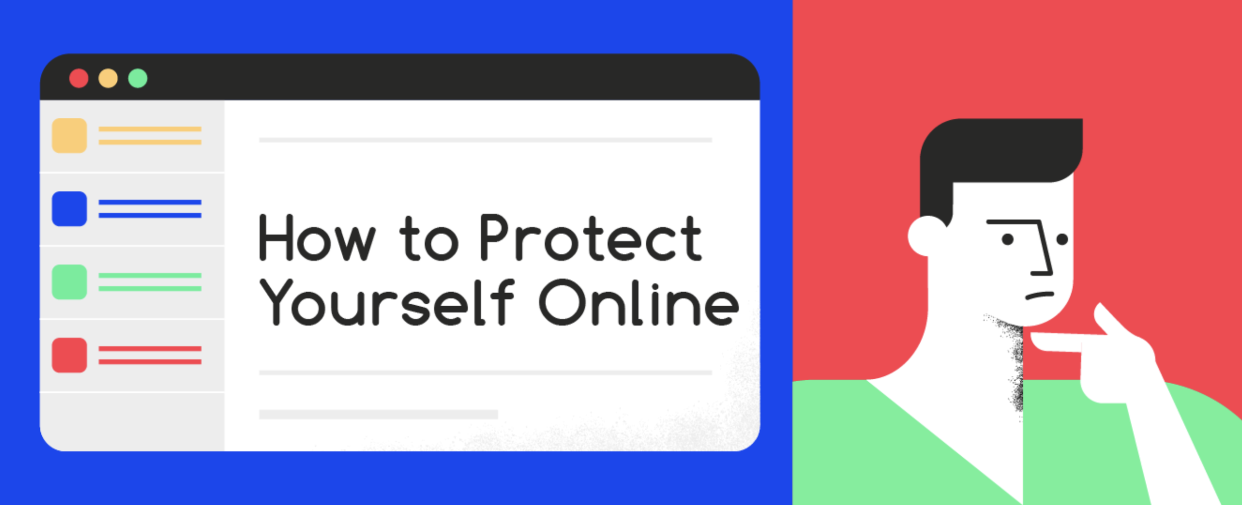 HowtoProtectYourselfOnline.png