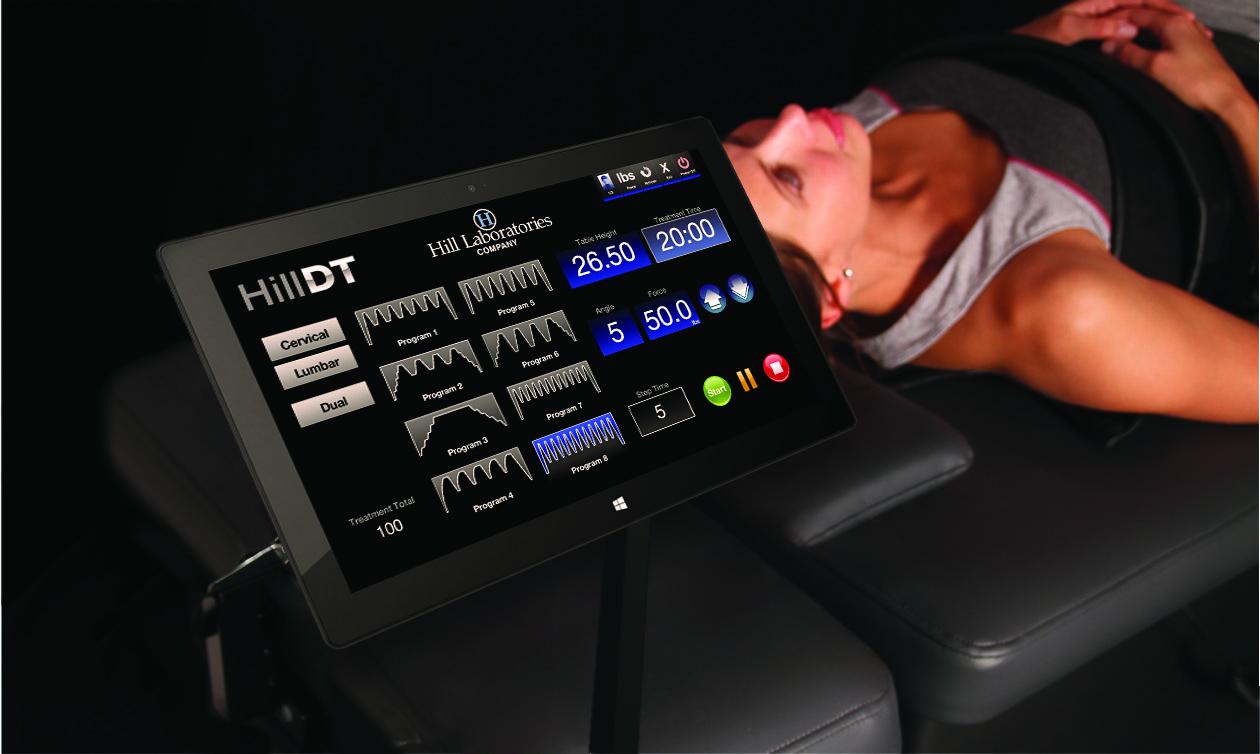 hilldt_touchscreen.jpg