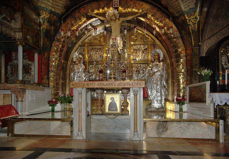 L'ORDRE - Voilà notre Ordre Pontifical, notremission, nos projets, et le fruit de nos efforts après les décennies d'engagements.