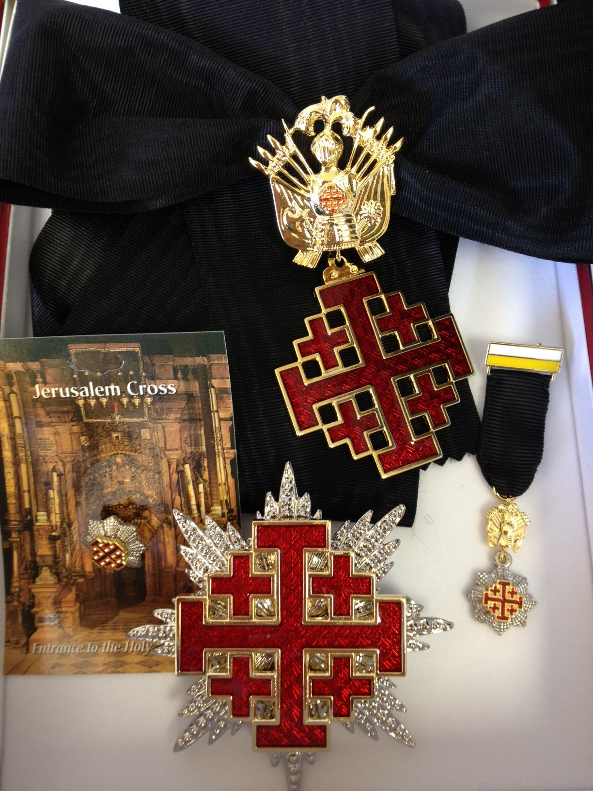 Knight Grand Cross.JPG