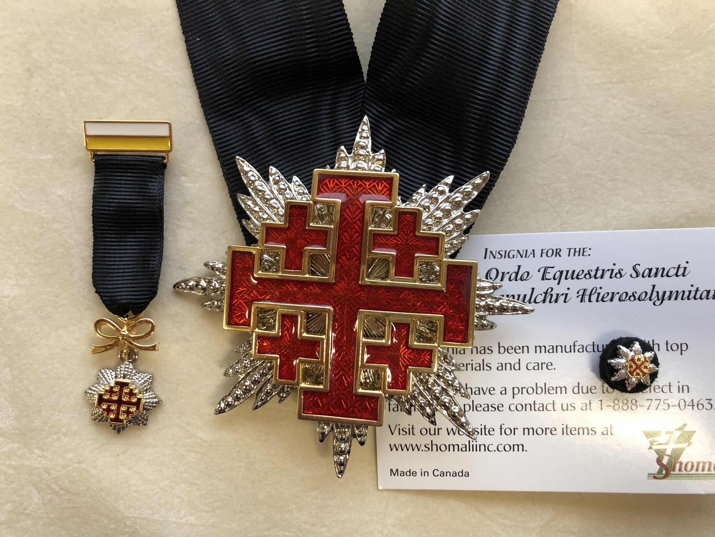 Dame Grand Croix.jpg