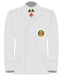 veston officier.png