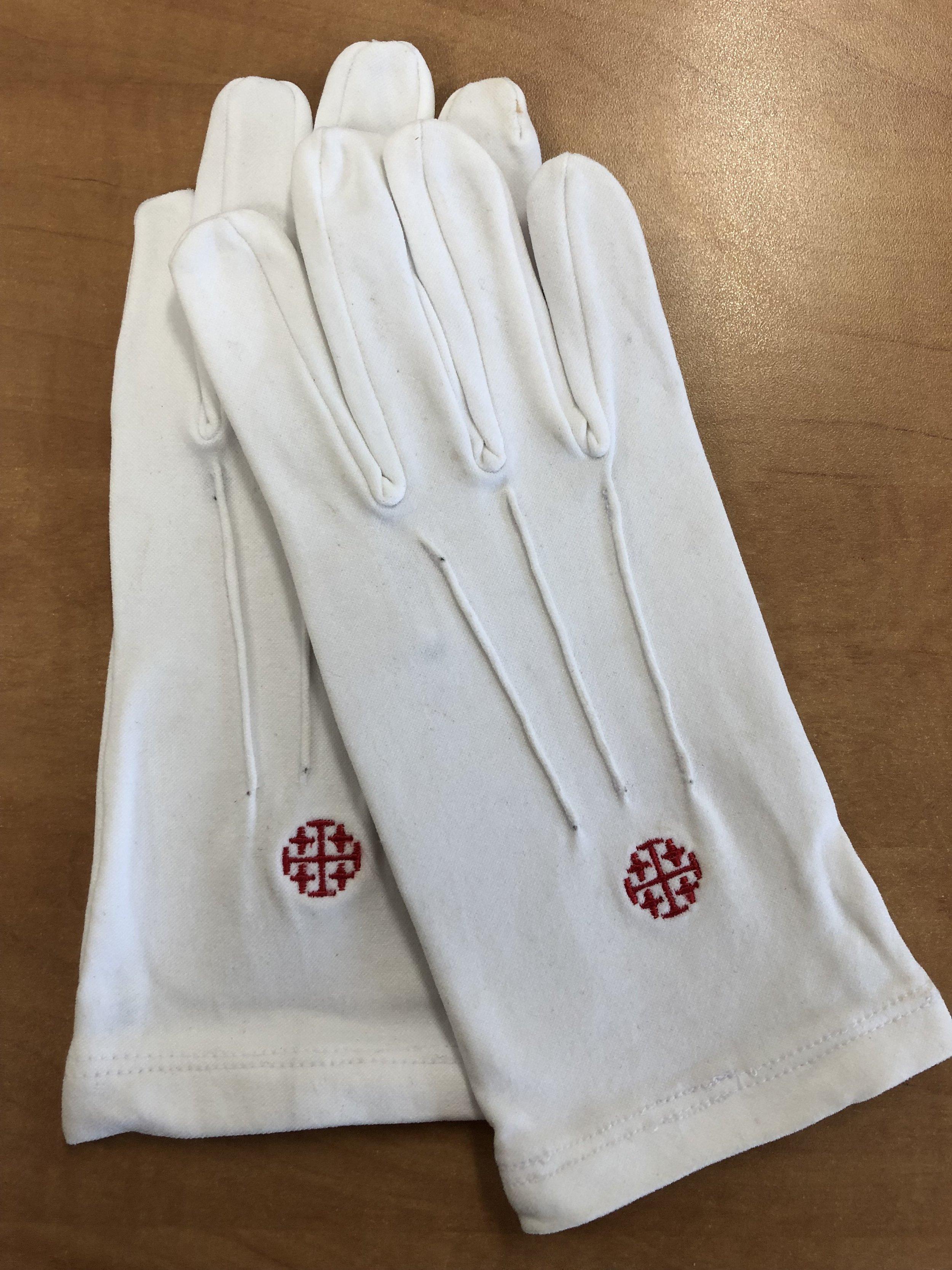 gants OESSJ.jpg