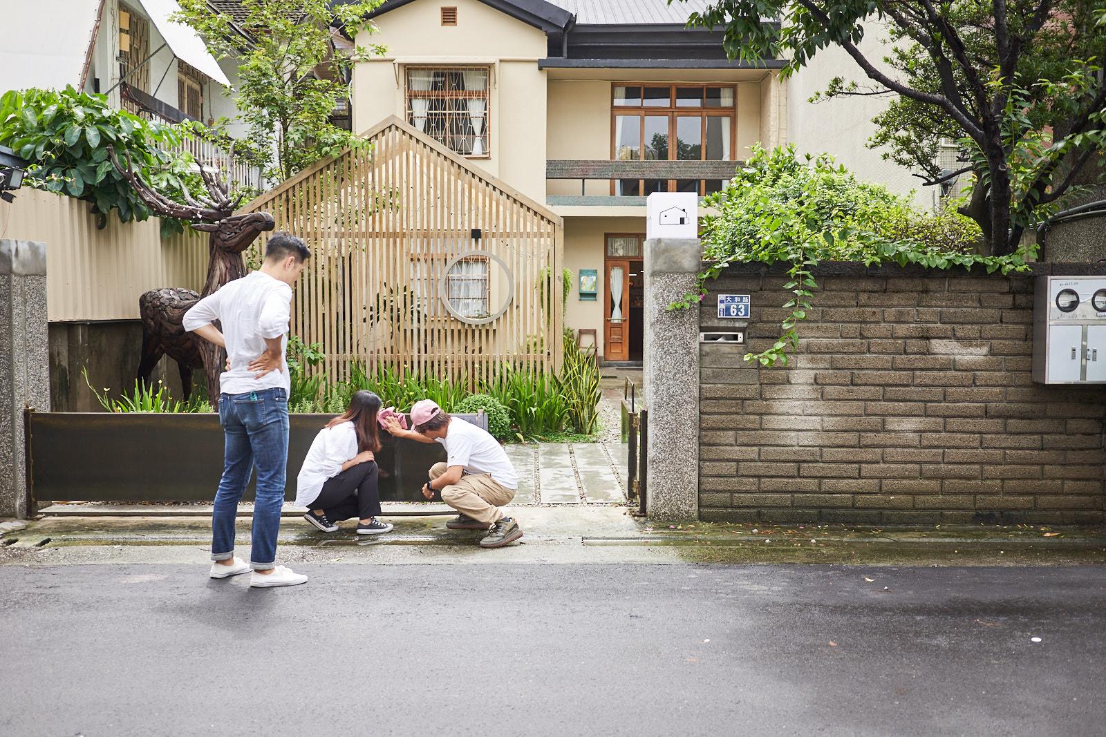 Final-2019_06_13 大見室所_homehome_花絮_001.jpg