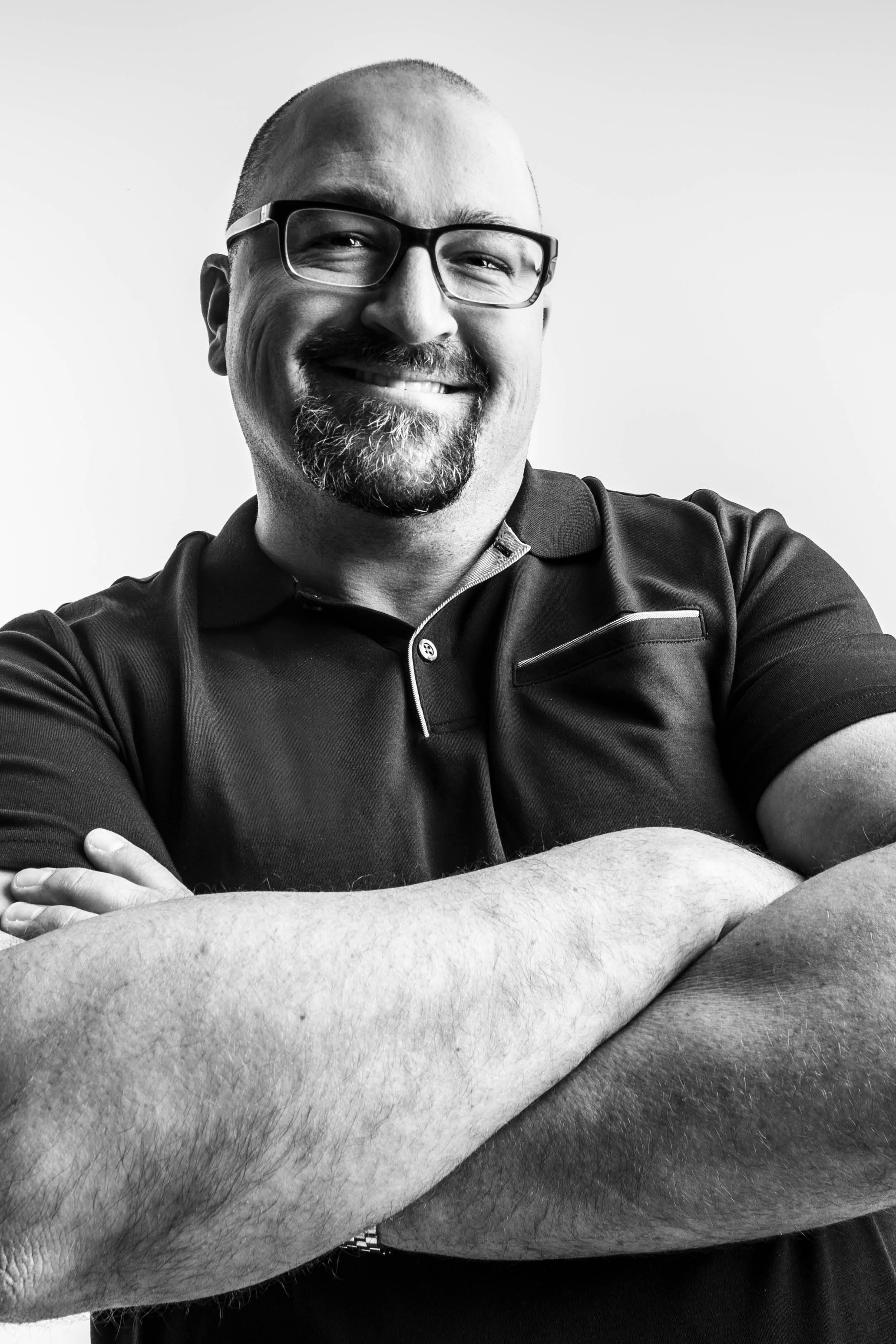 MARSHALL COWAN      Director