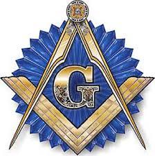 MOGL_logo.png