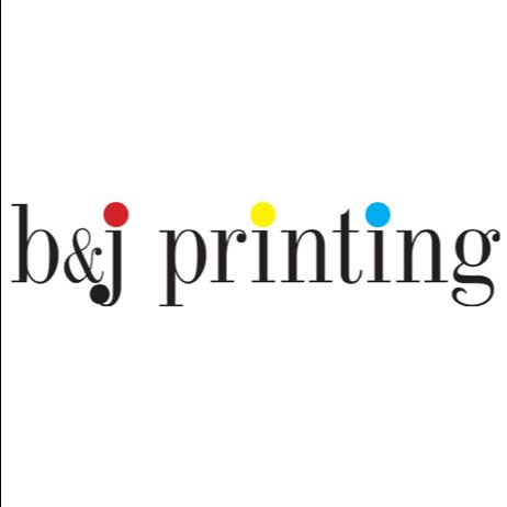 BJ-Printing-logo.png