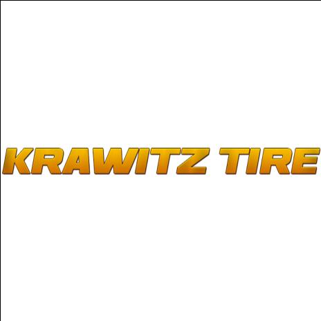krawitz.png