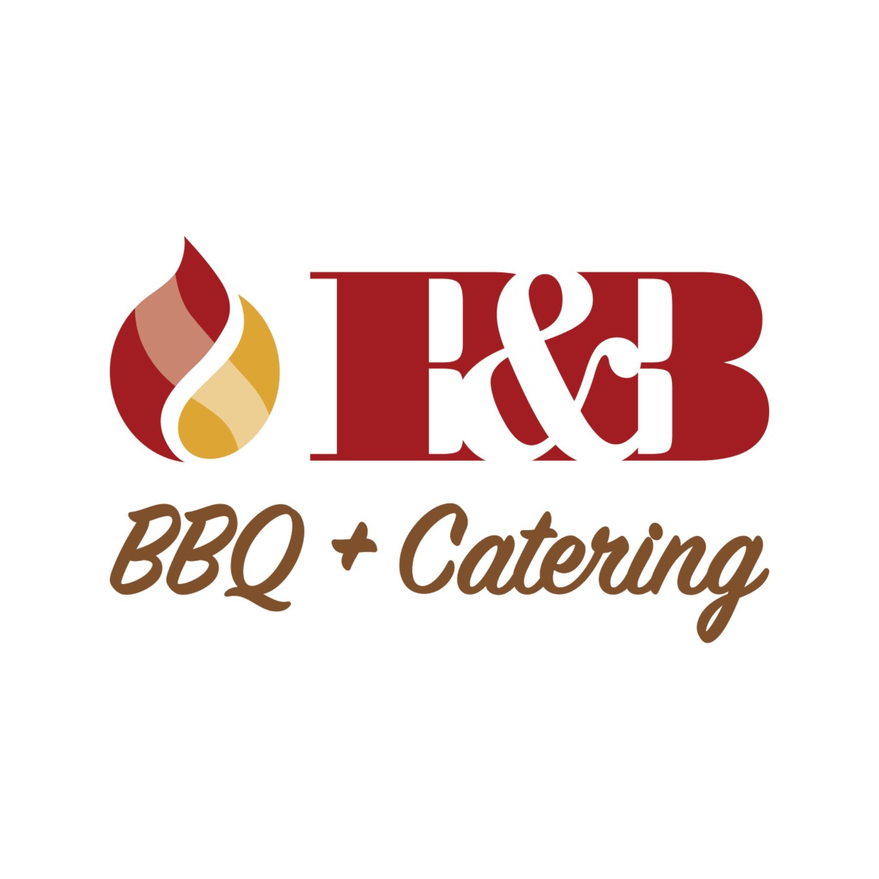 B&B BBQ + Catering.jpg