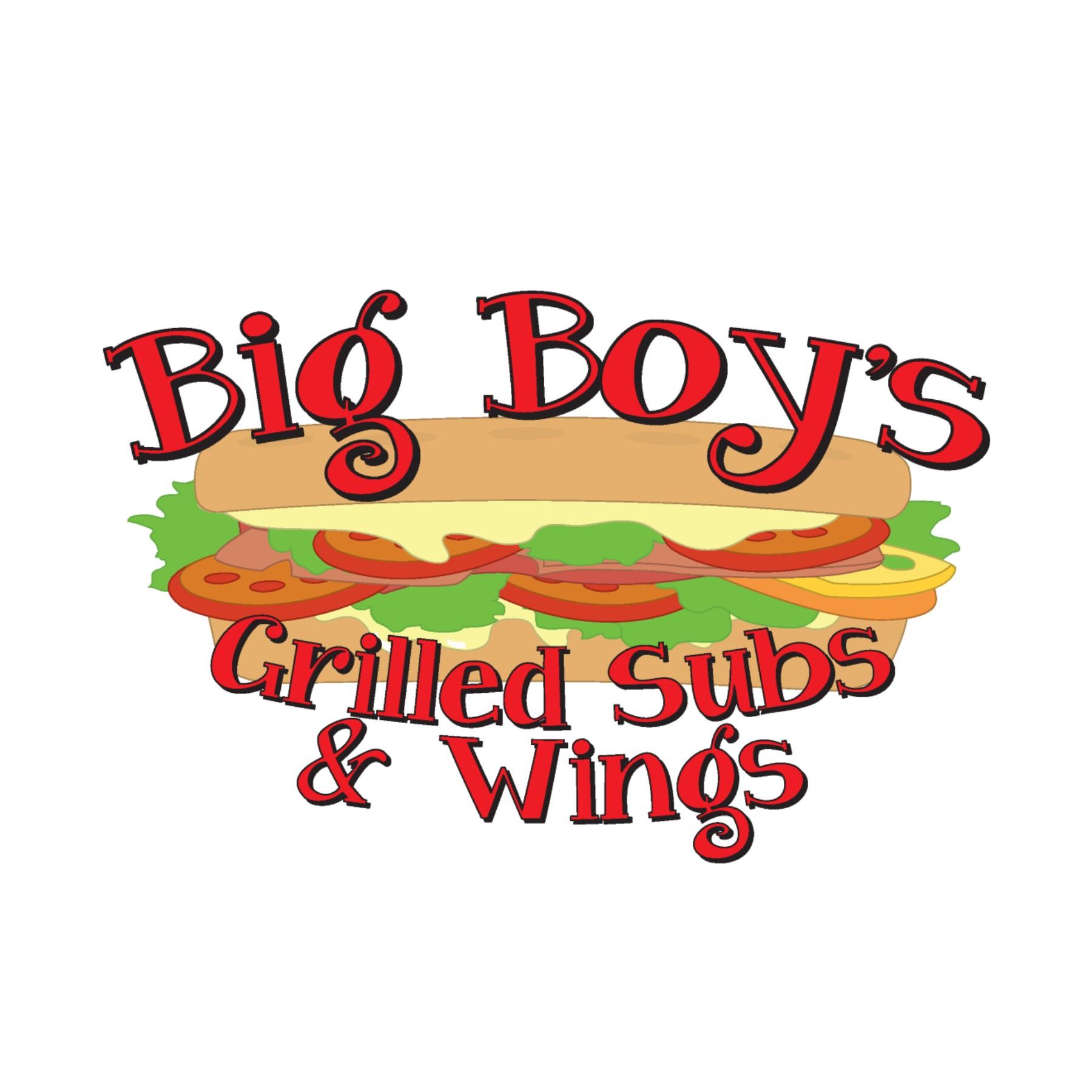 Big Boys Grilled Subs & Wings.jpg