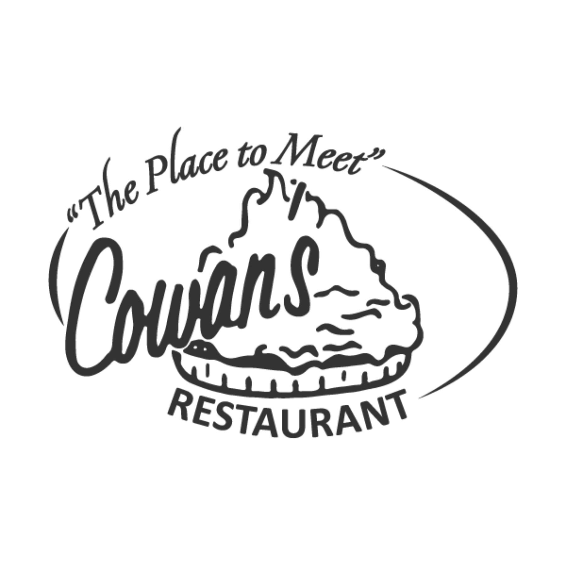 Cowan's Restaurant.pub.jpg