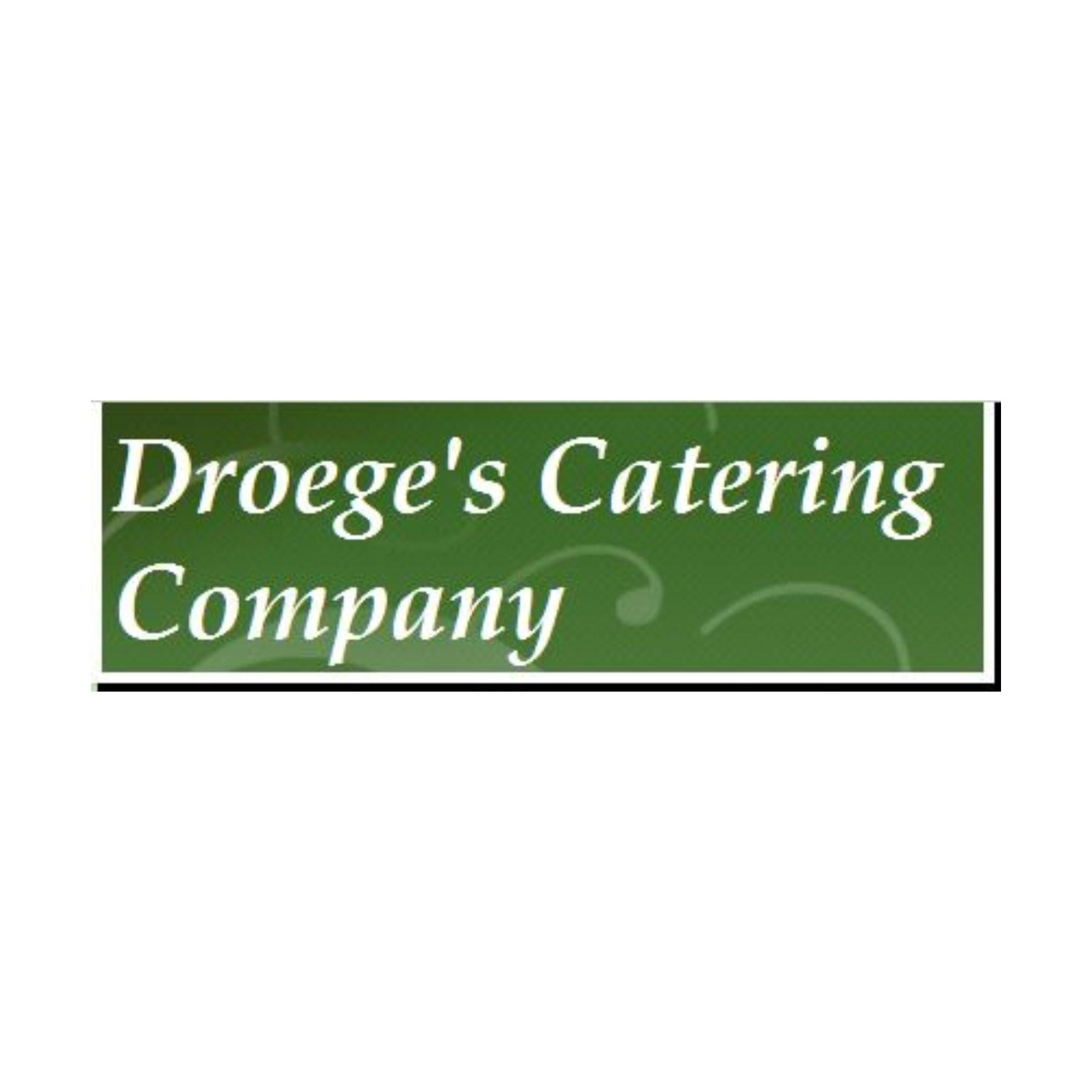 Droege's  Catering.jpg