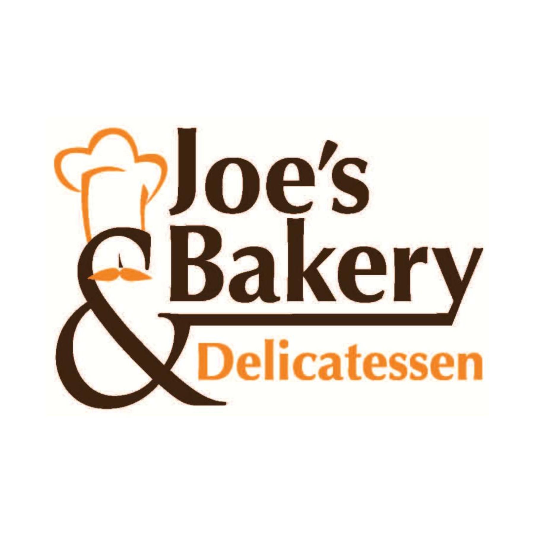 Joe's Bakery & Delicatessen.jpg