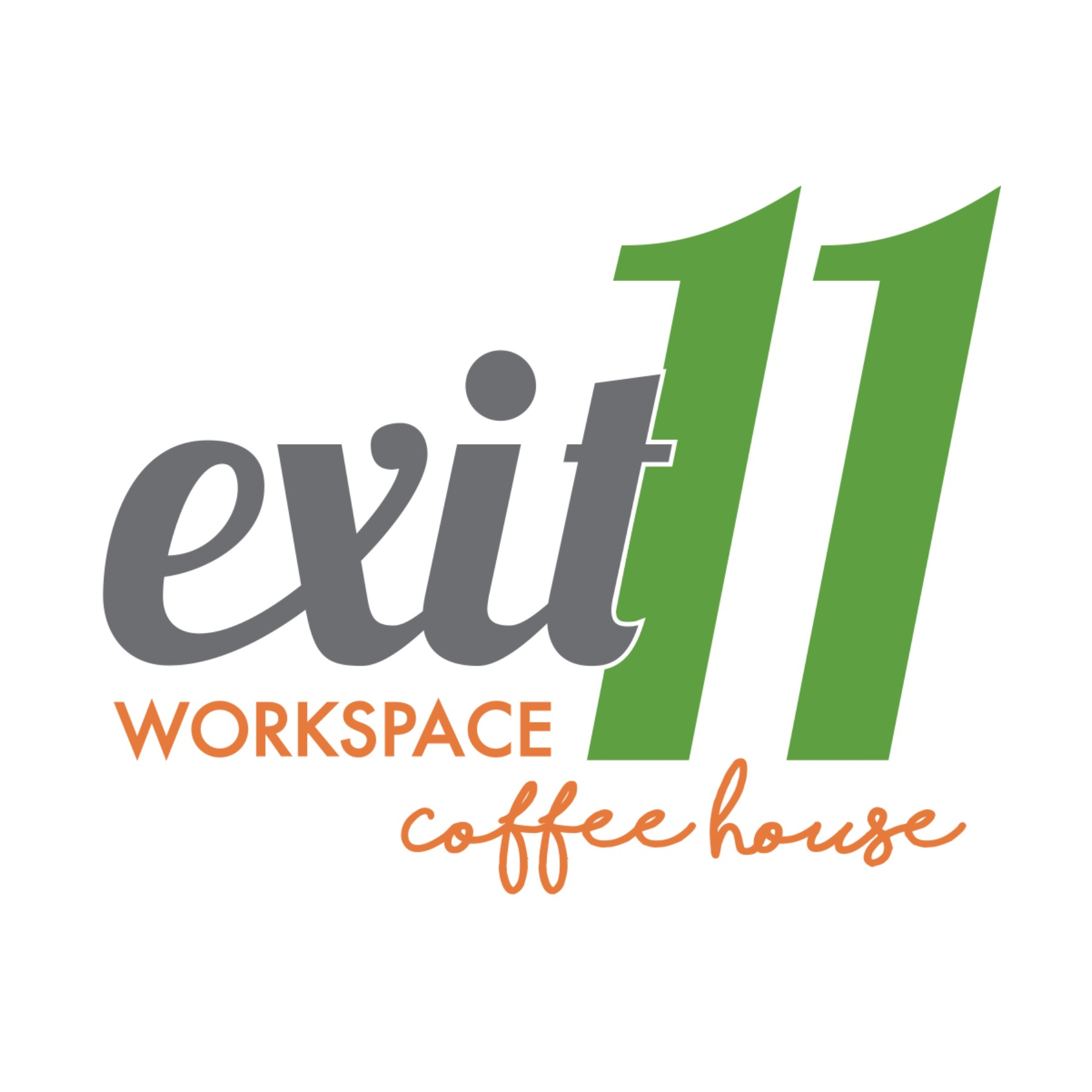 Exit 11 Coffee House & Workspace.jpg
