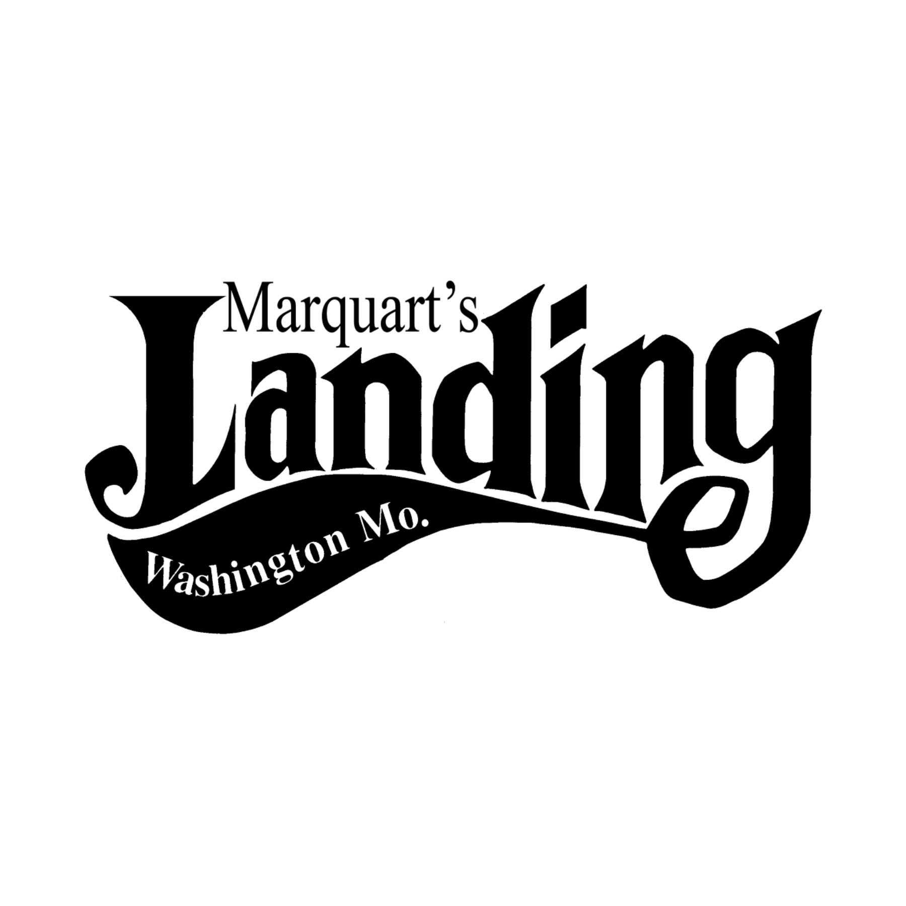 Marquart's Landing.jpg