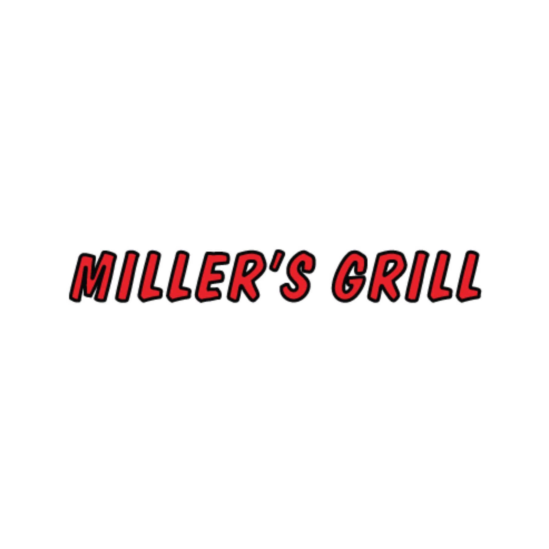 Miller's Grill.jpg