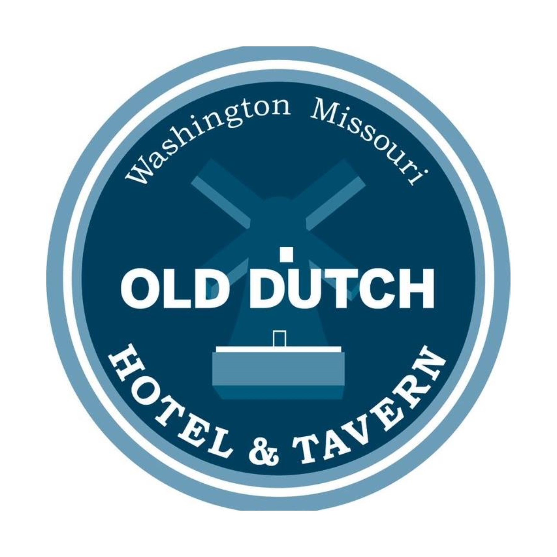 Old Dutch Hotel & Tavern.jpg