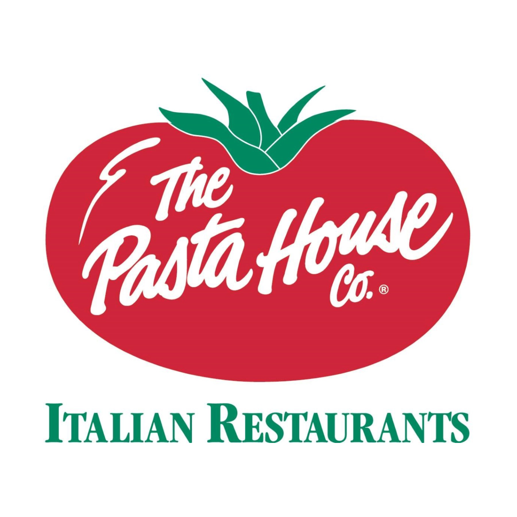 The Pasta House Co..jpg