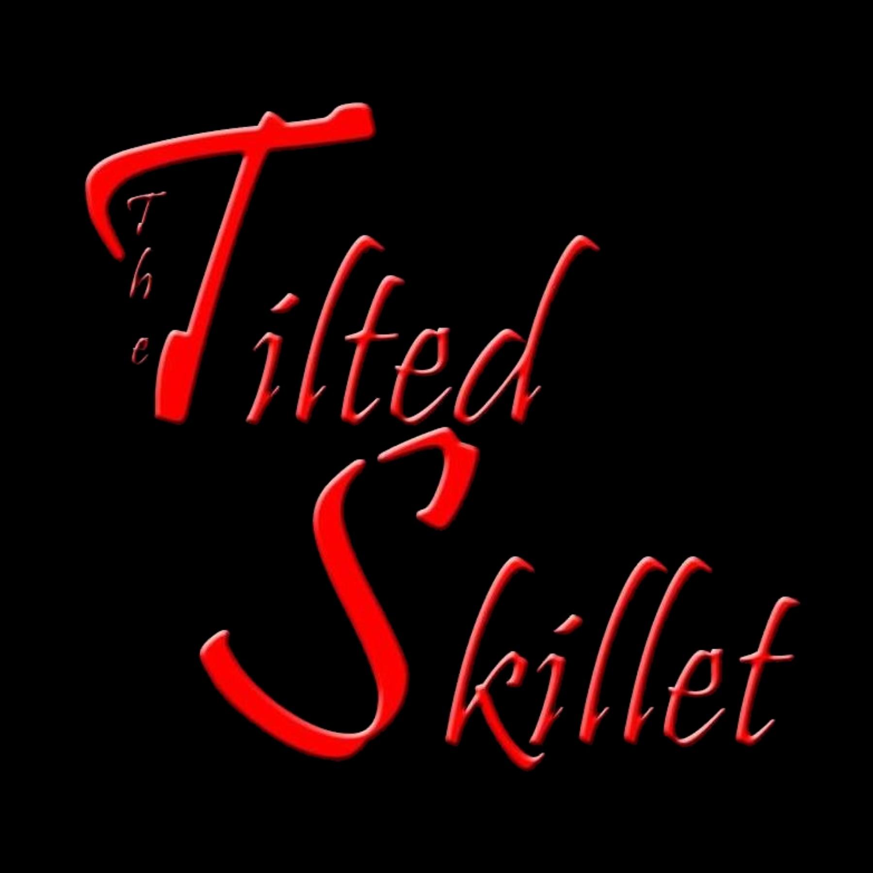 The Tilted Skillet.jpg