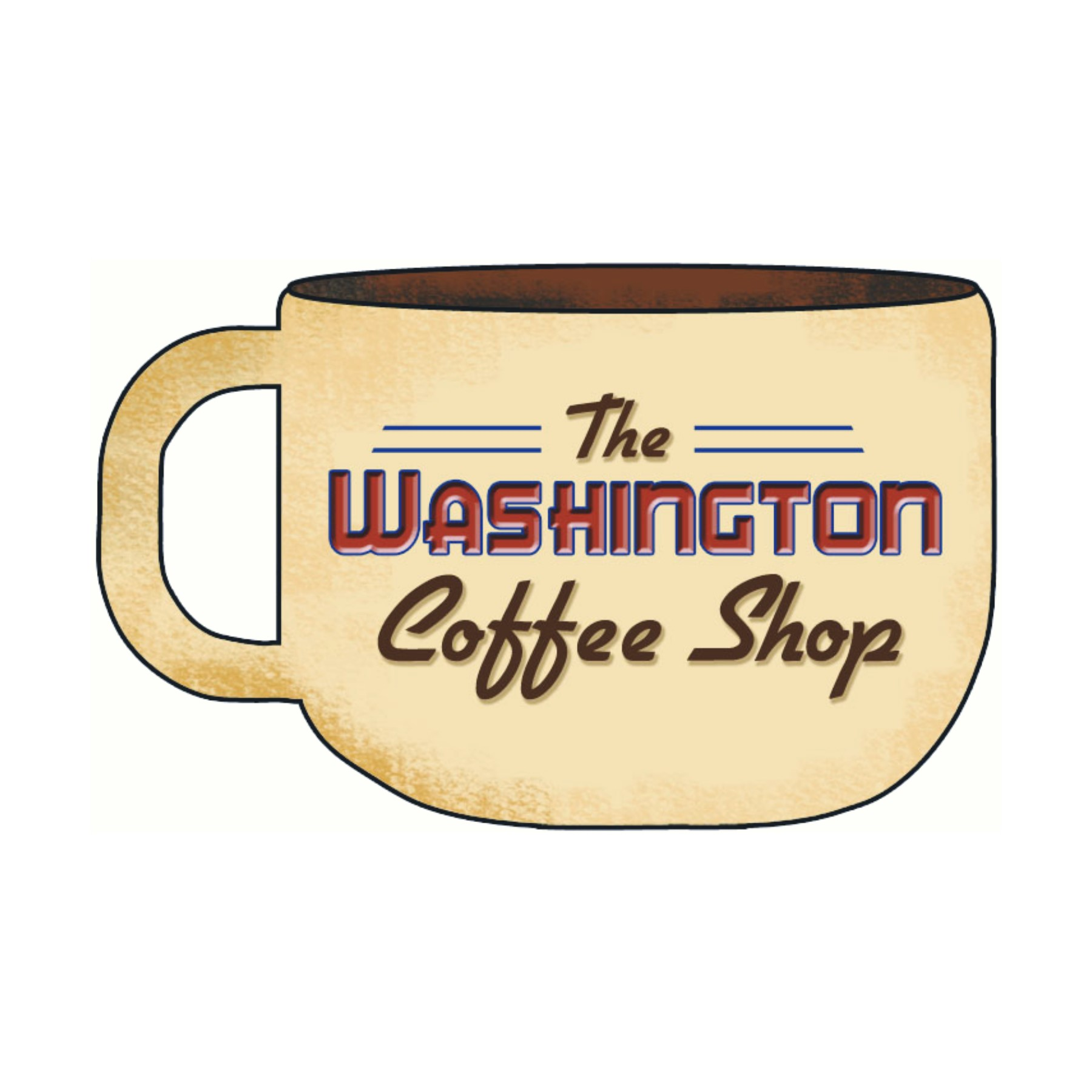 Washington Coffee Shop.jpg