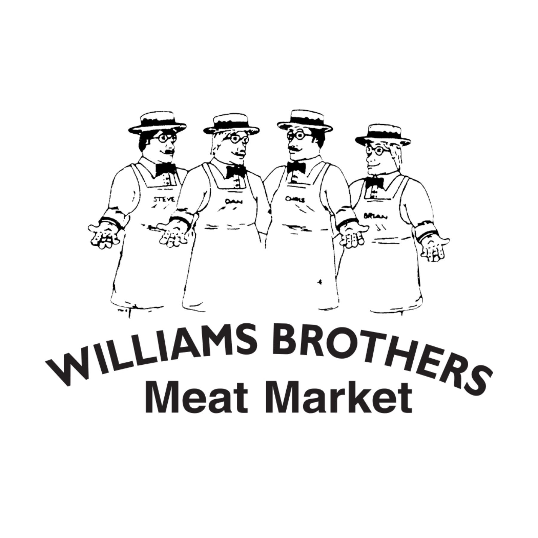 Williams Brothers Meat Market.jpg