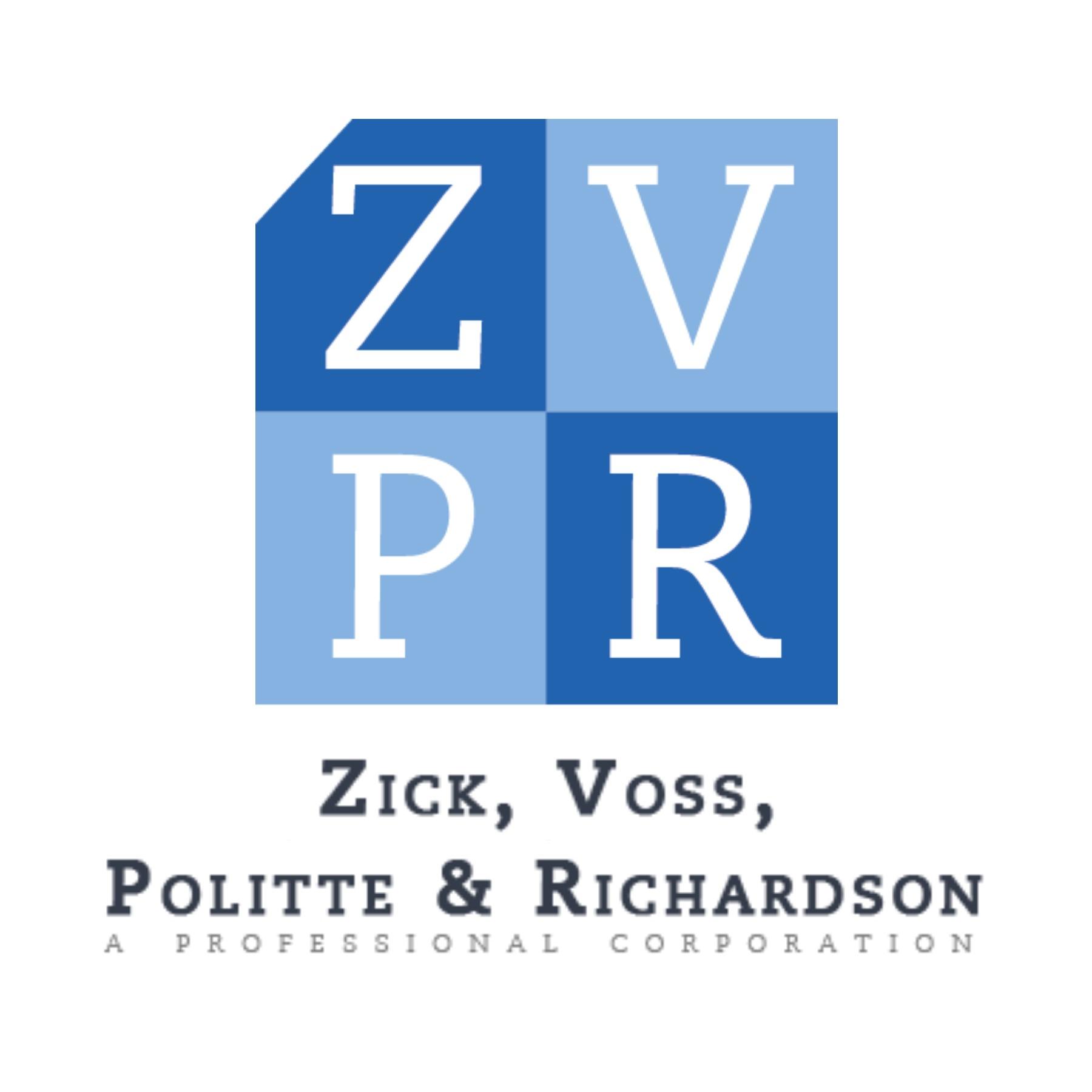 Zick, Voss, Pollitte, & Richardson.jpg