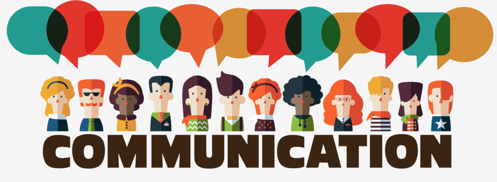 communication_shutterstock_cropped.png