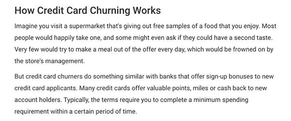 churningworks4.jpg