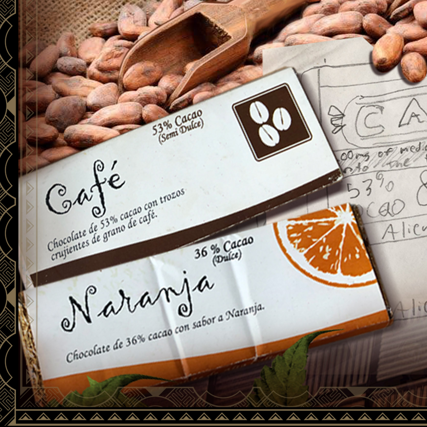 cafeNarnaja.jpg