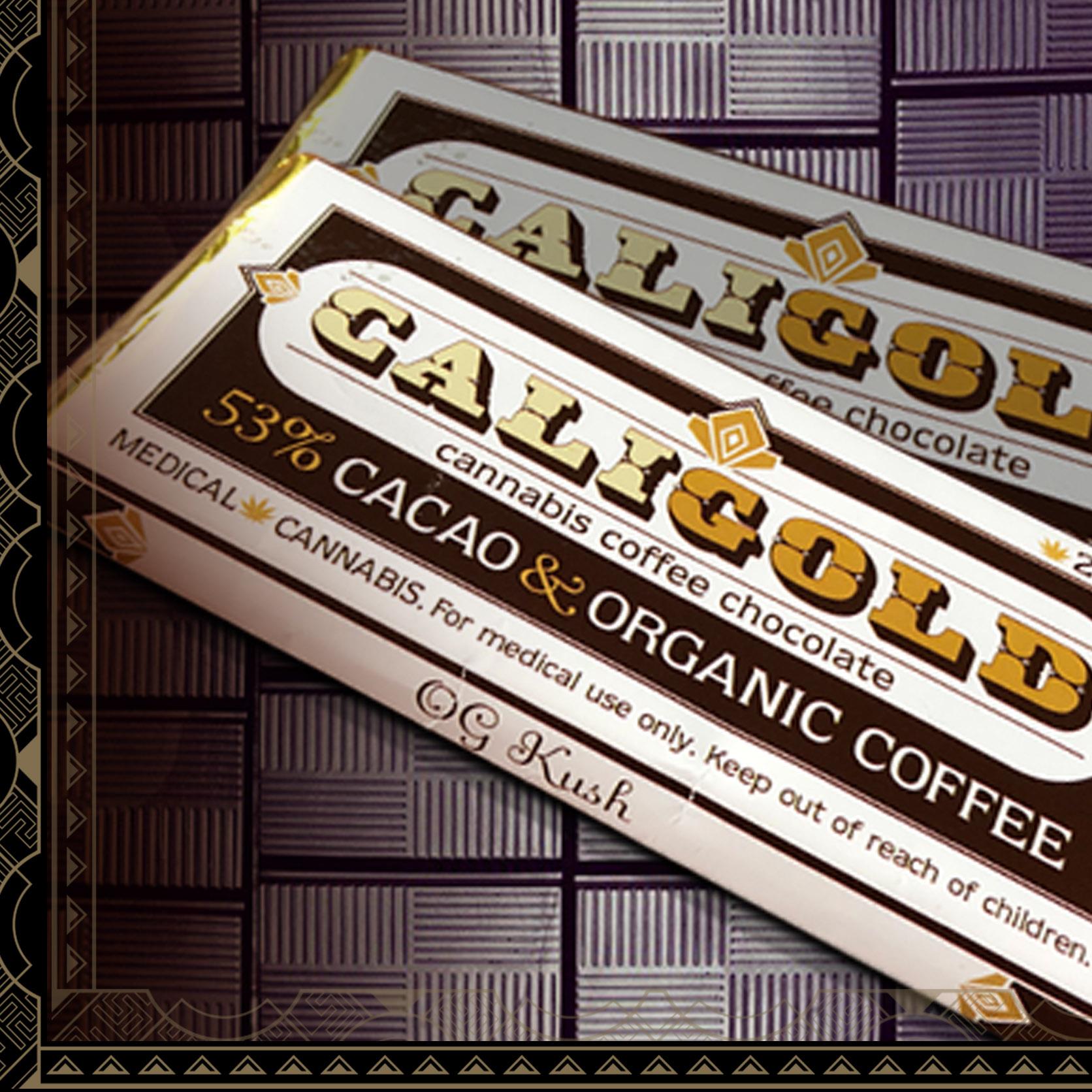 firstCaligolds.jpg
