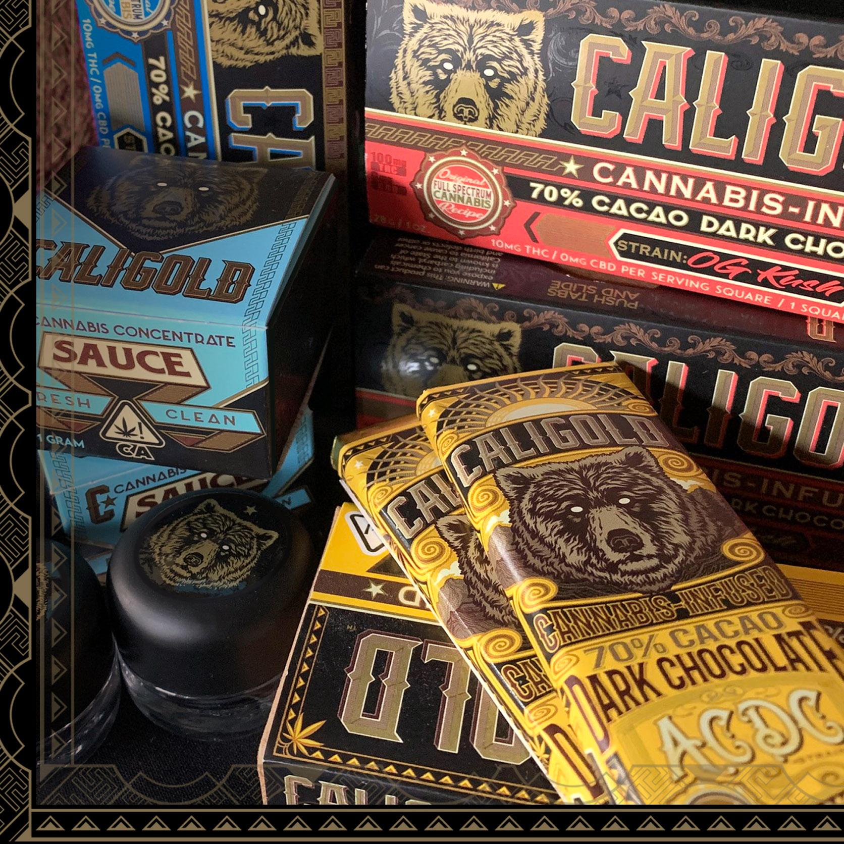 caligoldBoxes.jpg